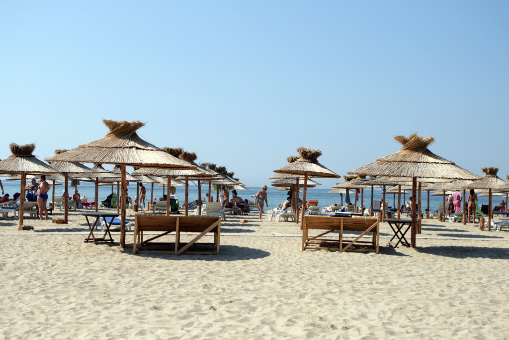 an analysis of the services and accommodations in bulgarian beach resorts Wikipedia:wikiproject football/fully professional leagues jump to navigation jump to search this page is an essay on notability it contains the advice and/or.