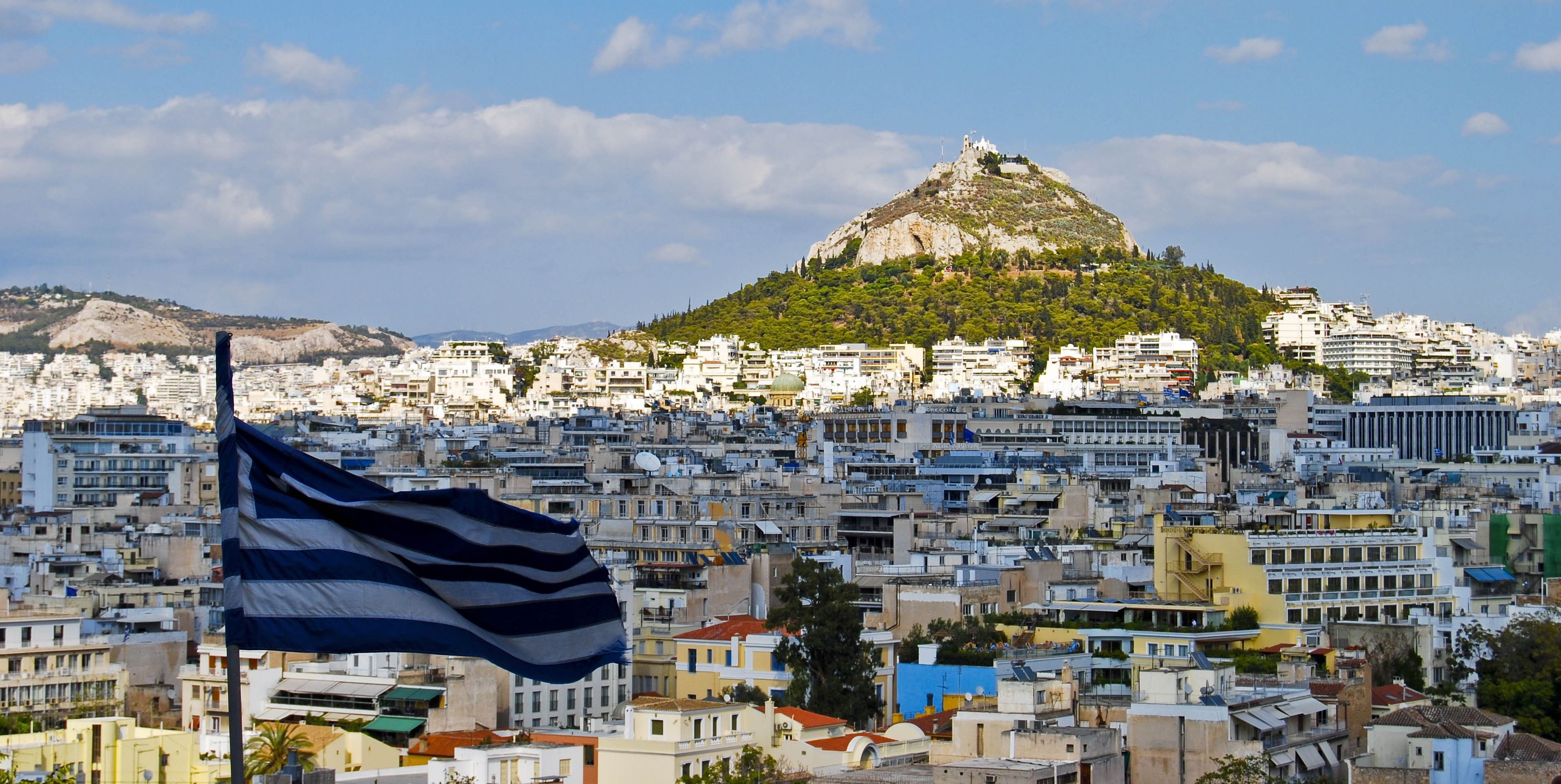 Alexandroupolis Greece  city photos gallery : Greece approves 2013 austerity budget | The Sofia Globe