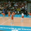 bulgaria volleyball