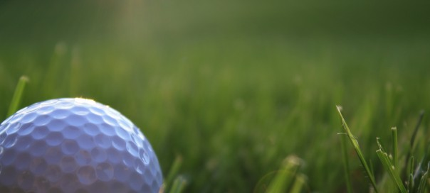 golf 1 photo by cflart