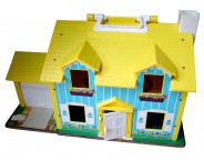 house toy mortgage home photo daniel wildman