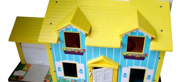 house toy mortgage home photo daniel wildman