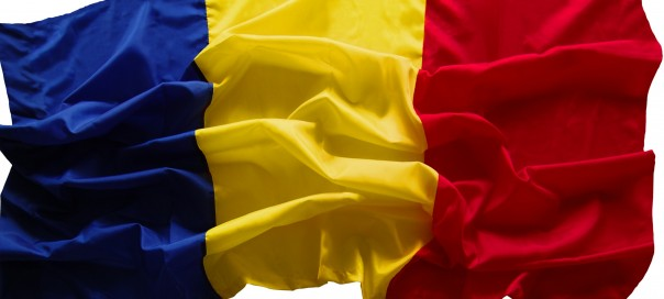romanian flag photo axente ovidiu sxc hu