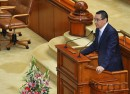Photo: gov.ro