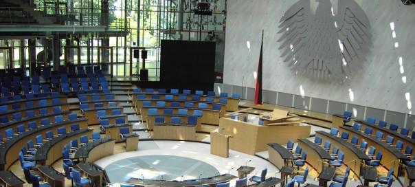 Bonn_Bundestag_Plenarsaal1