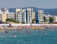 Photo: vacacionesbulgaria.com