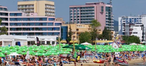 Photo Mariana Ivanova Ruseva /vacacionesbulgaria.com