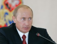Vladimir_Putin_32nd_G8_Summit-1