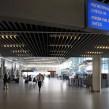Inside_Sofia_Airport_20090409_043