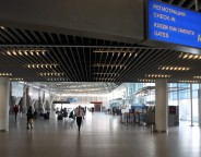 Inside_Sofia_Airport_20090409_043