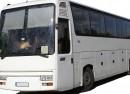 Bus Michal Zacharzewski SXC
