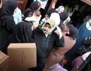 syrian_refugees_unhcr06121