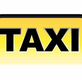 taxi photo ilker sxc hu