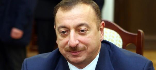 Ilham_Aliyev_in_Poland,_2008