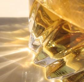 alcohol booze liquor whisky photo Zsuzsanna Kilian