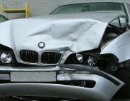 crashed car photo jason conlon