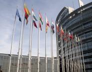 european parliament photo Rama
