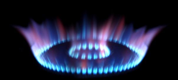 Le régulateur bulgare des services publics augmente les prix du gaz de 14,1% pour novembre 2020 - Championnat d'Europe 2020