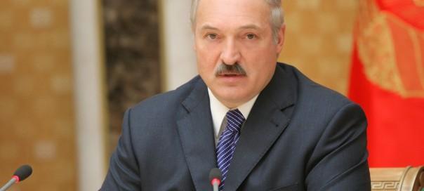 lukashenko 2