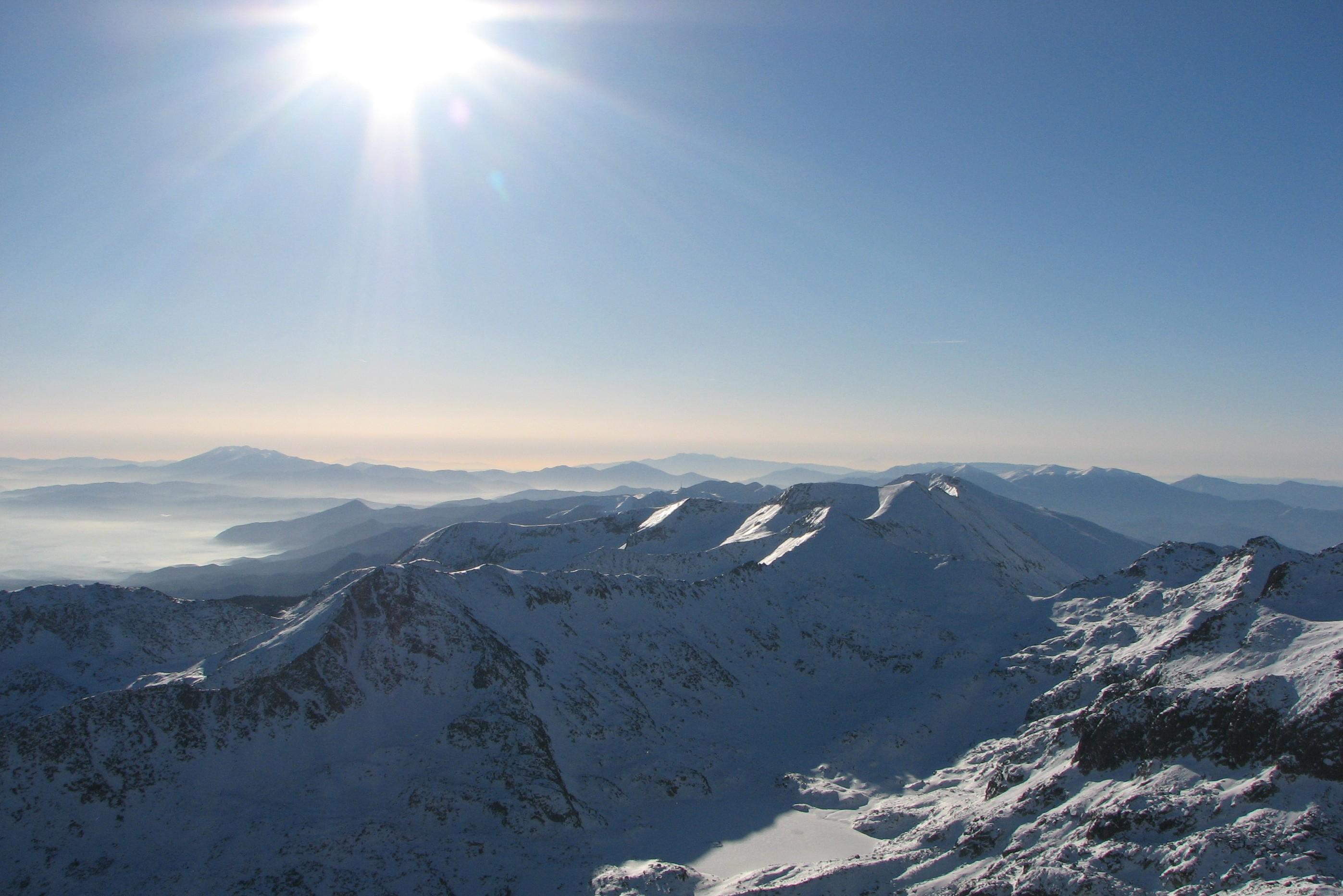 Bulgaria expects good winter tourism season, deputy ...