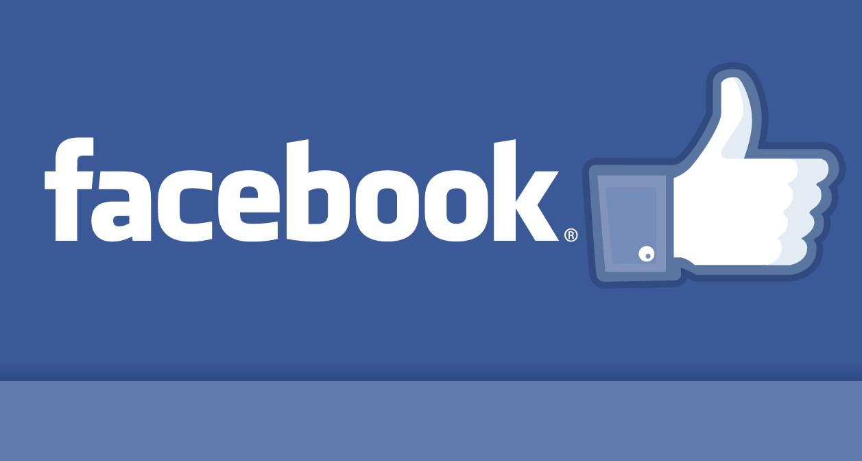 Bulgarian Media Take To Facebook To Show Exit Polls As