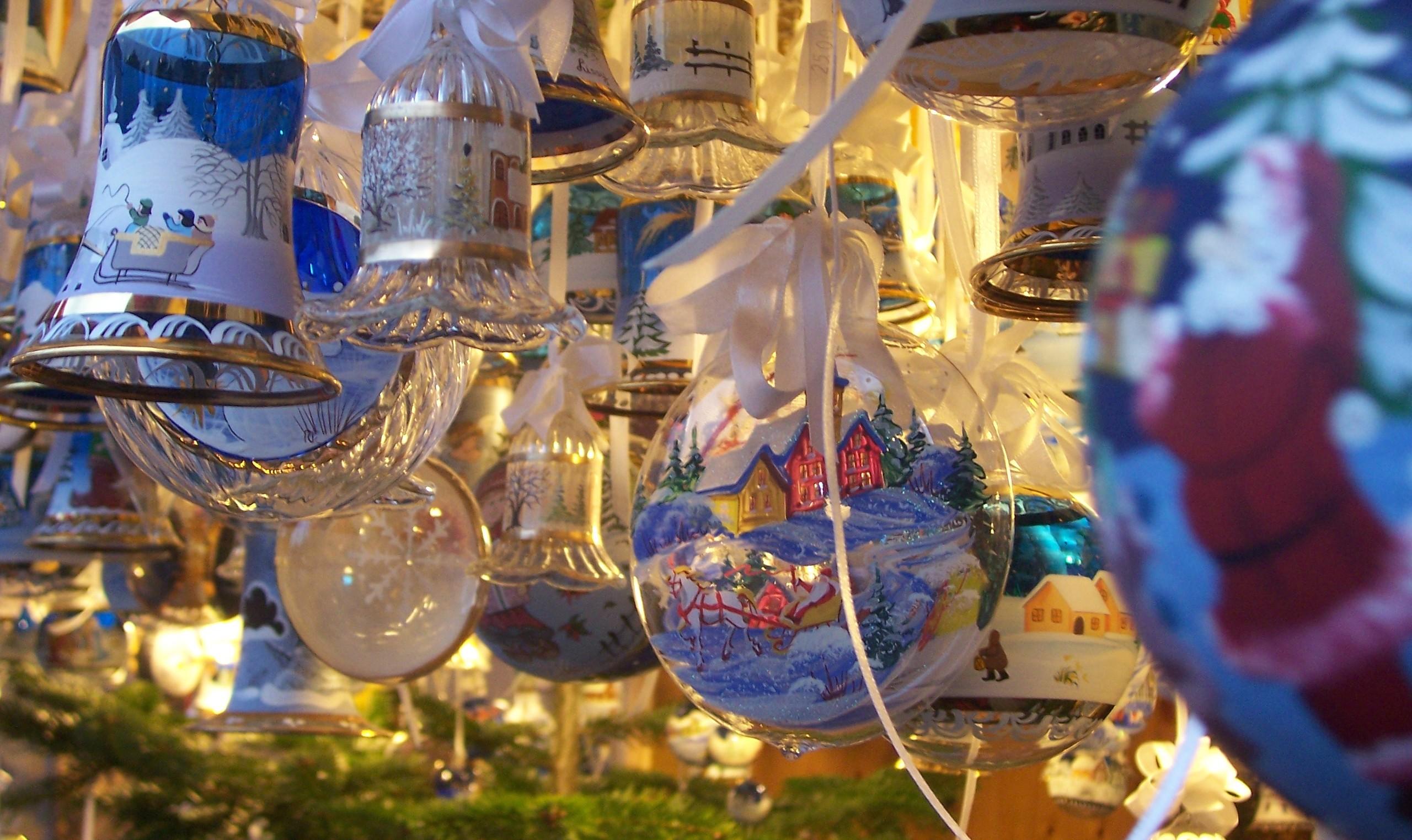 bulgarian merry christmas card nativity