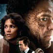 film poster cloud atlas