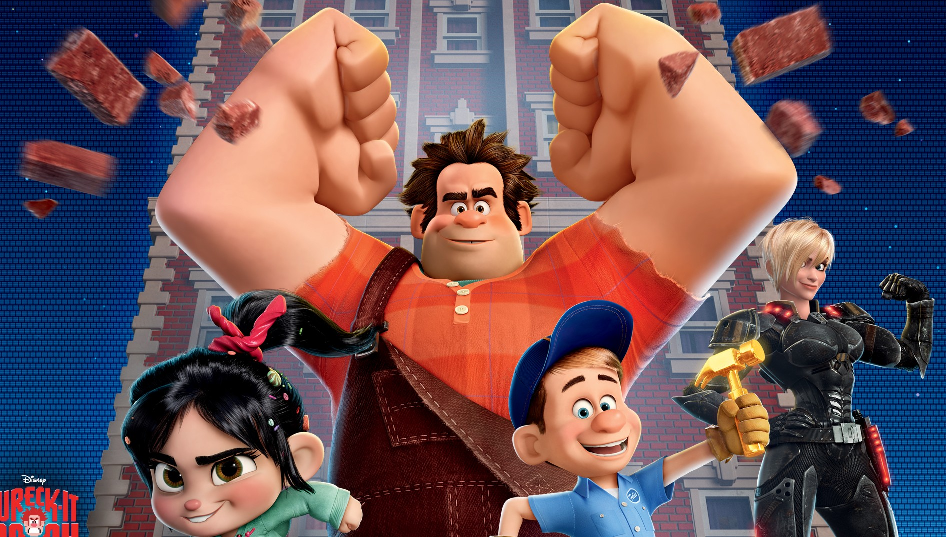 film-poster-wreck-it-ralph-e1353617839612.jpg