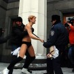 Photo: femen.org