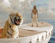 Life of Pi still by Rhythm & Hues. Courtesy Twentieth Century Fox
