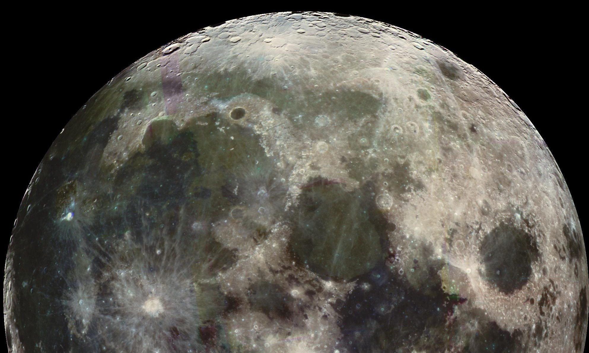 Bulgaria to see Supermoon on July 12, first of three in ...