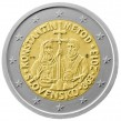Slovak-Coin