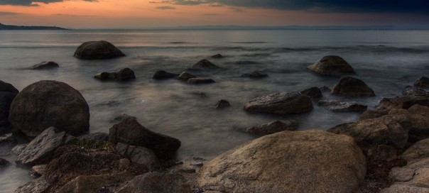 Bulgaria_black_sea_coast photo Evgeni Dinev