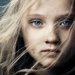 les miserables film movie poster