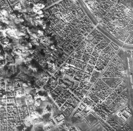 mapsys-ifo-sofia-bombs