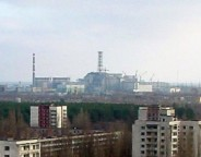 800px-View_of_Chernobyl_taken_from_Pripyat_zoomed Jason Minshull