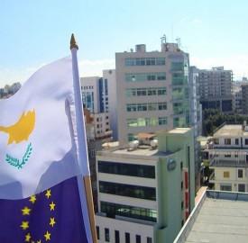 Photo: EUCyprus