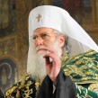 On February 24, Metropolitan Neofit of Rousse was elected Patriarch of the Bulgarian Orthodox Church, as successor to Maxim who had died in November 2012. After a troubled path to the election that exposed bitter infighting in the Synod, Neofit moved to restore a credible position in society for the church, a task not made easier by the controversies that were to follow in 2013, including that around the death of Varna Metropolitan Kiril in July and the initial scandals around the election of a successor to Kiril.