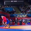 1024px-Olympic_Freestyle_Wrestling_at_Excel_-_96kg_Gold_Medal_Match_002