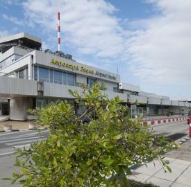 1280px-VarnaAirport