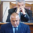 Borissov