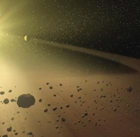 asteroid nasa jpl caltech