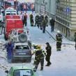 prague blast explosion walter novak