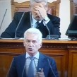 siderov may 21