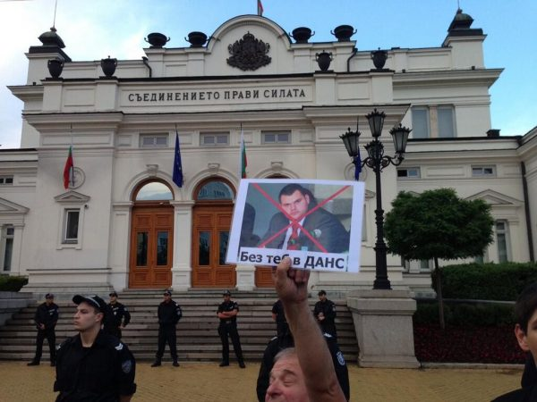 Photo: twitter.com/asengenov