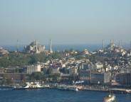 Istanbul photo Liana Bitoli-crop