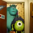 Photo by Pixar – © 2012 Disney/Pixar. All Rights Reserved.