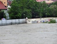 flooding prague june 3 20313 walter novak