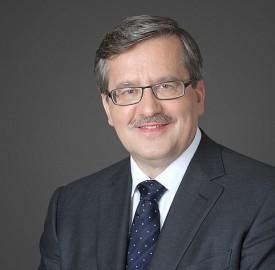 Bronisław_Komorowski_official_photo
