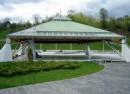 Srebrenica_Potocari_Memorial